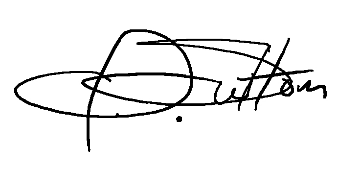 Sutton Signature
